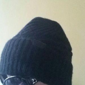 Coach Knit hat